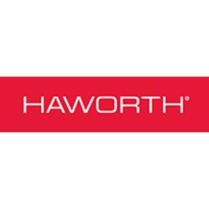 Haworth Comforto meubelen