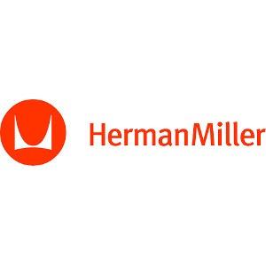 Herman MillerKantoormeubelen