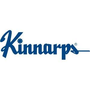 Kinnarps Kantoormeubelen