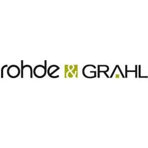 Rhode & Grahl Kantoormeubelen
