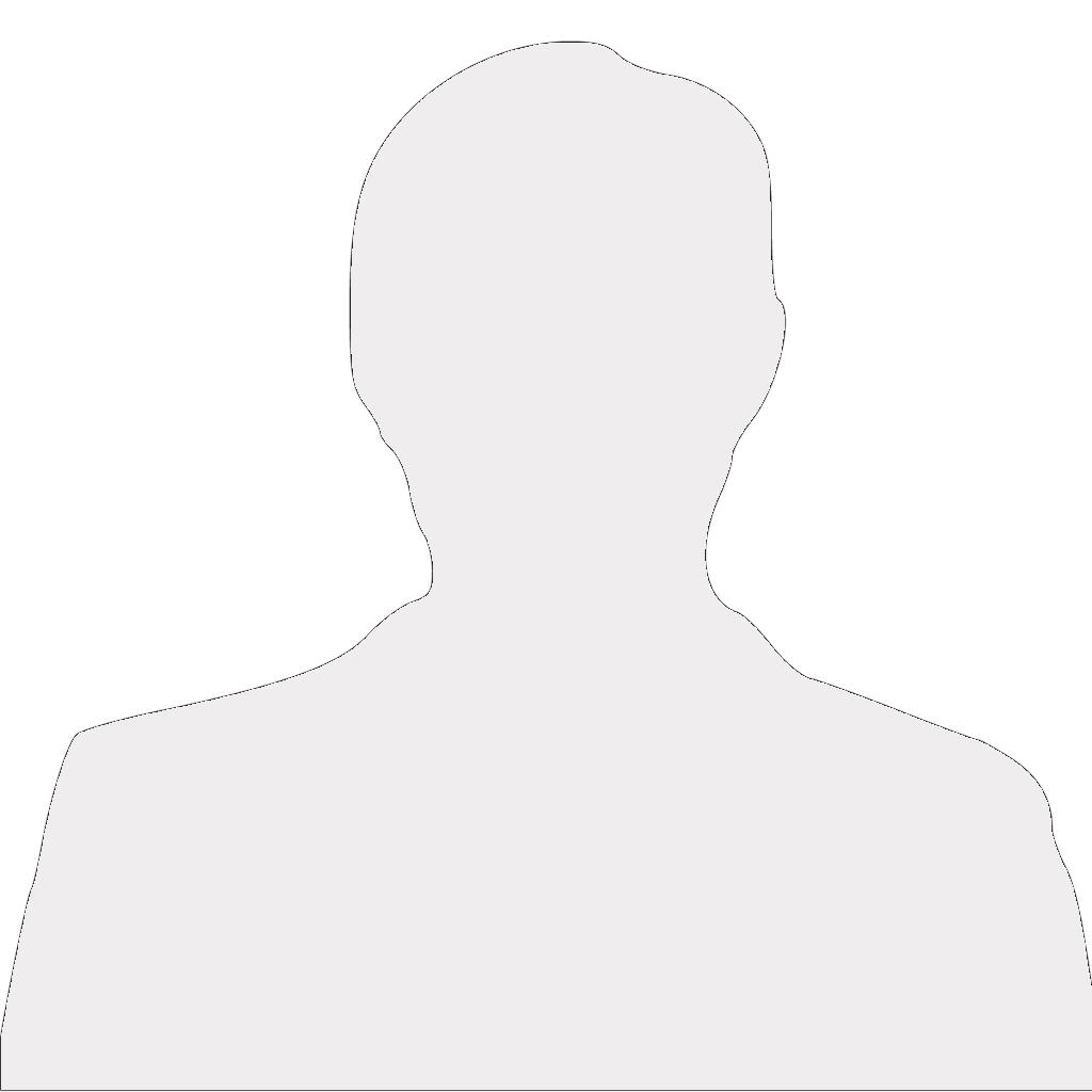 Random image person
