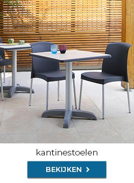Stoelen Design Tweedehands.Kantoorstoelen Kopen Veel Diverse Soorten