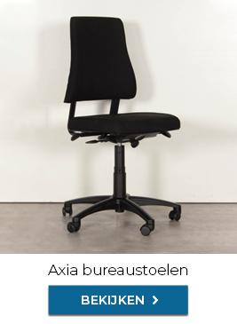 Bureaustoel onderdelen kopen? Bestel gemakkelijk online