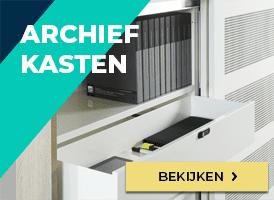 Kantoormeubelen Outlet Enschede.Kantoormeubelen Online Kopen Nieuw En Gebruikt