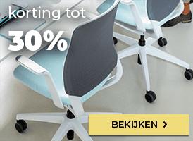 Bureaustoel Gratis Ophalen.Kantoormeubelen Online Kopen Nieuw En Gebruikt